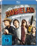 Amazon.de: Zombieland [Blu-ray] für 6,52€ + VSK