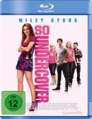 Amazon.de: So Undercover [Blu-ray] für 7,99€ + VSK