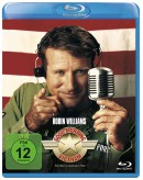 Amazon.de: Good Morning Vietnam [Blu-ray] für 7,99€ + VSK u.a.m.
