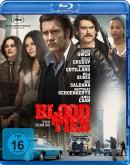 Amazon.de: Blood Ties [Blu-ray] für 6,04€ + VSK