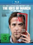 Amazon.de: The Ides of March – Tage des Verrats [Blu-ray] für 6,94€ + VSK