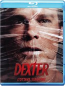 Amazon.it: Dexter Staffel 8 [Blu-ray] für 15,79€ inkl. VSK