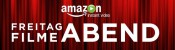 Amazon.de: Filmeabend am 04.09.15 bei Amazon Instant Video für 0,99€
