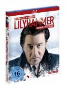 Amazon.de: Lilyhammer – Staffel 1 [Blu-ray] für 11,99€ + VSK