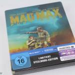 Mad-Max-Fury-Road-2D-Steelbook-1