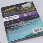 Mad-Max-Fury-Road-2D-Steelbook-2