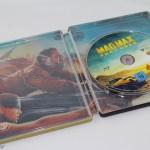 Mad-Max-Fury-Road-2D-Steelbook-3
