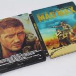 Mad-Max-Fury-Road-2D-Steelbook-4