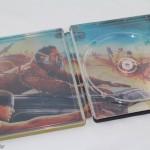 Mad-Max-Fury-Road-2D-Steelbook-5