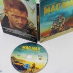 Mad-Max-Fury-Road-2D-Steelbook-6