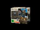 Saturn.de: NINTENDO New Nintendo 3DS Monster Hunter 4 Ultimate Bundle ab 184€ inkl. VSK