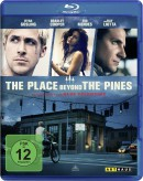 Amazon.de: The Place Beyond the Pines [Blu-ray] für 7,83€ + VSK