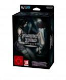 JPC.de: Project Zero 5 Limited Edition [Wii U] für 59,99€ inkl. VSK
