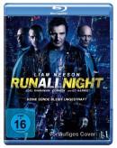Amazon.de: Run All Night [Blu-ray] für 8,97€ + VSK