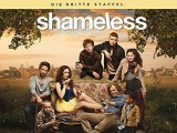 Amazon.de Instant Video: Shameless – Staffel 3 [HD] für 5,49€