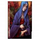 [Vorbestellung] The Boondock Saints (Der blutige Pfad Gottes – MONDO x SteelBook #015) [Blu-ray] ab 22,99€