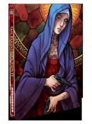 Amazon.de: The Boondock Saints (Der blutige Pfad Gottes – MONDO x SteelBook #015) [Blu-ray] für 12,49€ + VSK