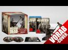 [Vorbestellung] MediaMarkt.de: The Walking Dead – Staffel 1 (Ltd. Büstenbox – UNCUT) (Blu-ray) für 99,99€