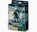 [Vorbestellung] Amazon.fr: Xenoblade Chronicles X Special Edition [Wii U] für ca. 55€ inkl. VSK