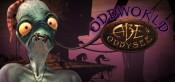 Steam: Oddworld: Abe's Oddysee [PC] kostenlos für 24h