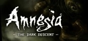 Steam: Amnesia: The Dark Descent [PC] kostenlos für 24h