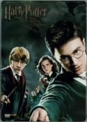 Amazon.de: Harry Potter Steelbooks [DVD] ab 2,45€ + VSK