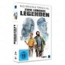Real.de: Versandkostenfrei bis 06.09.15 u.a. Bud Spencer & Terence Hill – Zwei Lebende Legenden [5 DVDs] für 14,99€ inkl. VSK