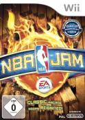 Hitmeister.de: NBA Jam [Nintendo Wii] für 3,64€ + VSK uvm.