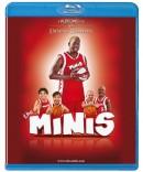 Amazon.de: The Minis [Blu-ray] für 1,75€ + VSK