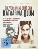 Amazon.de: Diverse Studiocanal Collection – Mediabooks zum Tiefpreis [Blu-ray]