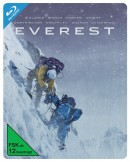 Amazon.de: Blu-rays reduziert u.a. Everest – Steelbook [Blu-ray] [Limited Edition] für 7,55€ + VSK