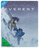 Amazon.de: Everest (2D) – Steelbook [Blu-ray] [Limited Edition] für 5,99€ + VSK