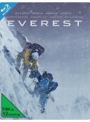 Amazon.de: Blu-rays reduziert u.a. Everest – Steelbook [Blu-ray] [Limited Edition] für 7,55€ + VSK