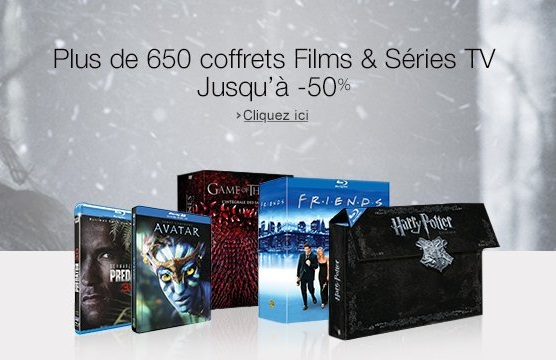 Amazonfr-Black-Weekend