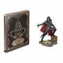 Amazon.de: Assassins Creed Syndicate – Special Edition inkl. Steelbook (exkl. bei Amazon.de) [PS4 / XBox One] + Figur für jeweils 79,99€ inkl. VSK