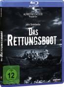 JPC.de: Das Rettungsboot [Blu-ray] für 8,09€ inkl. VSK