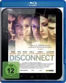 Amazon.de: Disconnect [Blu-ray] für 9,97€ & Die Monster Uni (Steelbook) [Blu-ray] für 14,97€ + VSK u.v.m.