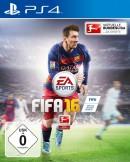 Otto.de: Fifa 16 [PS4 / Xbox One] für 44,99€ inkl. VSK