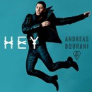 iTunes: Andreas Bourani – Hey (Album Download) für 0,69€