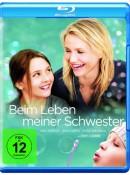 Amazon.de: Beim Leben meiner Schwester für 4,90€ + VSK