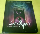 [Review] LOST RIVER Limited Collector's Edition (Mediabook nummeriert, exklusiv bei Amazon.de)