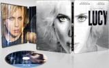 Media-Dealer.de: Angebote zum Wochenende mit u.a. Lucy – Steelbook [Blu-ray] für 9,97€ u.v.m.
