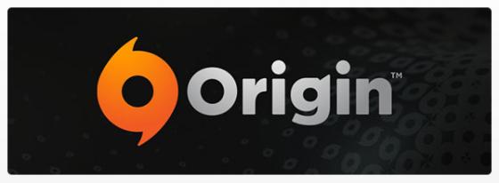 orgin anmelden