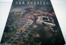 [Review] San Andreas (3D Steelbook) (exklusiv bei Amazon.de)
