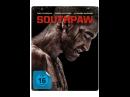 [Vorbestellung] Mueller.de: Southpaw (Steelbook Edition) [Blu-ray] für 14,99€ + VSK