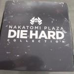 Stirb-Langsam-Nakatomi-Plaza-05