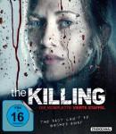 Amazon.de: The Killing – Staffel 4 [Blu-ray] für 19,99€ + VSK