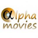 Alphamovies.de: Neue Angebote zum Wochenende + Gutschein + Gratis Blu-ray Agent Null Null Nix (ab 30€ MBW)