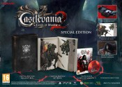 Amazon.co.uk: Castlevania Lords Of Shadow 2 Special Edition [PS3/Xbox 360] für ca. 15€ inkl. VSK