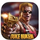 Apple AppStore: Duke Nukem – Manhattan Project kostenlos für iPhone